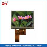 3.5 LCD van de Module ``320*240 TFT Vertoning met het Comité van de Aanraking