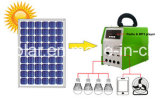 стандарт 100% TUV солнечной системы -Решетки 500W