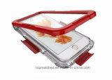 Горячее продавая iPhone 7 аргументы за вспомогательного оборудования сотового телефона продукта противоударное защитное водоустойчивое
