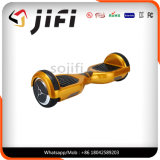 Scooter électrique 2 roues à équilibrage automatique