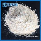 Núcleo de alto nível Nano de partículas Cerium Oxide CEO2 Powder