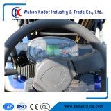 LPG/Gasoline Gabelstapler 2.5 Tonne mit CER