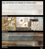 China-heißes Verkaufs-Keramik-Fliese-Wand-Fliese-Baumaterial