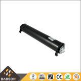 Suficiente de tóner compatible Cartucho Kx-FA76A para Panasonic FL501 / 502/503/523 / Flm551 / 552 / M553 / 558 Flb751 / B752 / 753/755/756 / 758cn