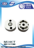 Клапан 095000-6583 Denso для инжектора дизеля коллектора системы впрыска топлива