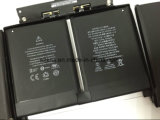 "Echte Laptop-Batterie A1618 für Apple MacBook Pro 15"" 15.4 "" Retina A1398 2015 Jahr"