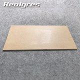 300X600 600X600 heißes Verkaufs-Innenfelsen-Blick Lappato Ende glasig-glänzende Porzellan-dekorative Wand-und Fußboden-Fliesen hergestellt in China
