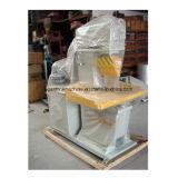 P90 het Hydraulische Blad van de Diamant van de Machine van de Steen Verdelende voor de Kei van de Straatsteen van het Graniet