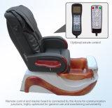 De beleza Salão de fornecedores de equipamentos pedicura cadeiras (UM202-17-K)