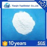 Ácido Cyanuric CA/AIC del gránulo blanco