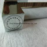 真鍮のShattaf携帯用手のシャワー
