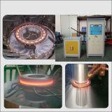 het Verwarmen van de Inductie van de Frequentie van de Diepte van 3.56.0mm Middelgrote Machine voor het Verharden van de Oppervlakte