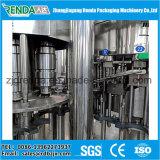 2, 000-20, machine de remplissage de boisson de 000 B/H