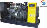 Серия Yuchai двигателя дизеля производя комплекты