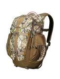 Il sacchetto di spalla di campeggio d'escursione impermeabile di vendita caldo dello zaino di alpinismo del sacchetto 2017 mette in mostra lo zaino di caccia dello zaino