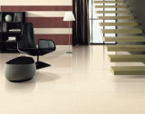 床Decoration60*60cmのための水晶ヒスイの磁器のタイル