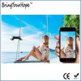 WiFi poche de pliage beauté Four-Axis Shot Selfie drone d'aéronefs (XH-MSD-001)