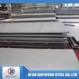 Plaque de l'acier inoxydable 430 d'ASTM A480 420