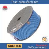 Bleu pneumatique des tuyaux d'air d'unité centrale 8*5