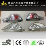 Auto-hinterer Lampenschirm-Licht-Hauptdeckel für Toyota