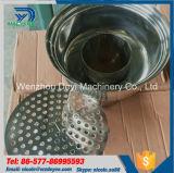 Dreno sanitário da água do assoalho do aço inoxidável (DYTV-007)