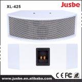 Диктор MDF профессиональной высокой плотности XL-425 мощный тональнозвуковой