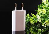 2017 электрический заряжатель USB типа и стены пользы мобильного телефона