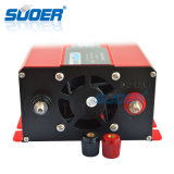 Suoer 1500W 12V 220V Solar Power Inverter (SDB-D1500A)
