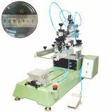 Bildschirm-Drucker-Maschine der hohen Präzisions-TM-J120 für Objektiv