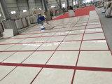 Mattonelle naturali del marmo del granito per il rivestimento della parete della pavimentazione