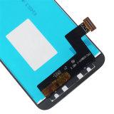 Мобильный телефон LCD для экрана LCD лезвия X5 LCD Zte