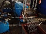 Máquina plástica de la protuberancia Yb-D115 para el reciclaje de la película