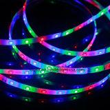 SMD2835 60LEDs/M RGB LED Streifen-Licht