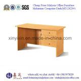 Malaysian 사무용 가구 간단한 사무용 컴퓨터 테이블 (MT-2422#)