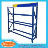 Qualitäts-Metallbildschirmanzeige-Speicher-Autoreifen-Standplatz