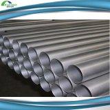 A53-a. A53-B. A53-F, tubo dell'acciaio per costruzioni edili e tubo dell'acciaio