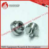 SMT Kv6-M711A-00X Hsd 2D2s 0.7 0.4 P=1.0 Dispenser Nozzle