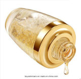 La hoja de oro 24k Anti-Aging Esencia Antiarrugas Serum