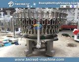 La bibita analcolica di plastica/ha carbonatato la macchina di rifornimento della bevanda