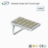 Straßenlaternedes LED-Tunnel-Flut-Licht-250W