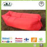 Lazy Airbed Air Lazy Sofa