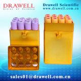 Drawell 탁상용 혈액 은행 분리기 (DW-TD4)