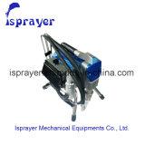 Pulvérisateur privé d'air à haute pression de peinture avec 2.8L