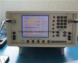 Collegare di goccia 2 accoppiamenti cavo dell'audio del connettore di cavo di comunicazione di cavo di dati del cavo del cavo telefonico/calcolatore