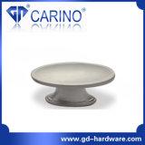 (GDC1042) Оборудование и ручка мебели спальни сплава цинка
