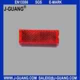Sicherheits-Signal auf Rad, Sicherheits-Reflektor (Jg-B-13)
