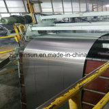 Feuille de l'alliage 3004 d'aluminium