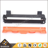 Ce/ISO/RoHS authentique cartouche de toner laser pour Brother TN1035 Factory Direct/ favorable des prix de vente directe