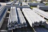 De concrete Straal die van H Machine voor het Schermen van het Landbouwbedrijf Productie maken