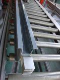 низкое напряжение тока 1250A залуживало медный шинопровод для распределения силы